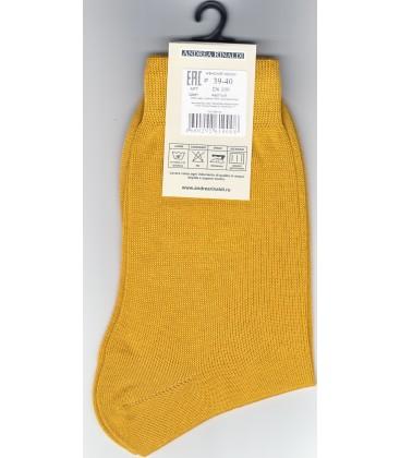 арт. D6.100, цвет: желтый