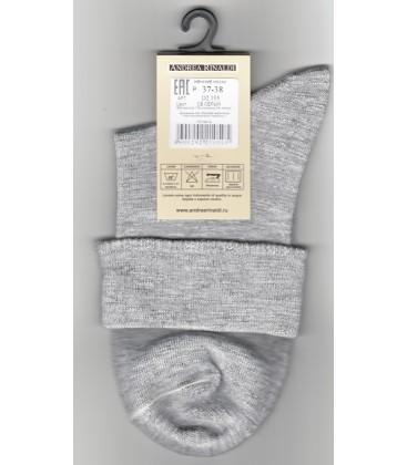 Носки женские Andrea Rinaldi, арт. D2.105