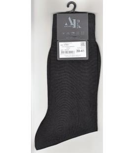 Носки мужские арт. K7001