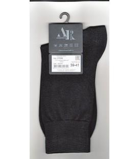 Носки мужские арт. K7006 увеличенной плотности