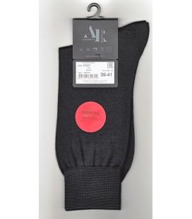 Носки мужские арт. K7007