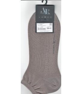 Носки мужские низкие арт. K7041