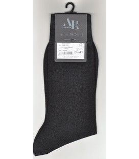 Носки мужские арт. M6.100