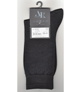 Носки мужские арт. M6.200